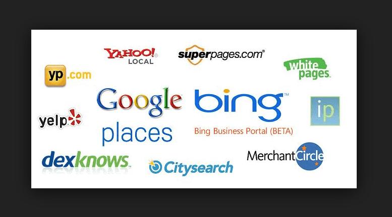 sevilla local media internet marketing company