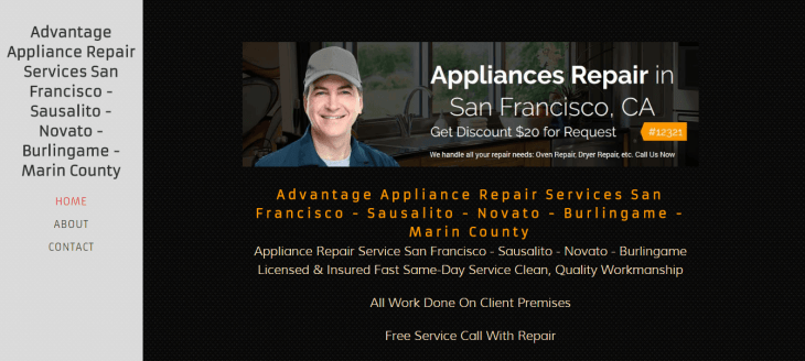 www.advantageapplianceservices.com