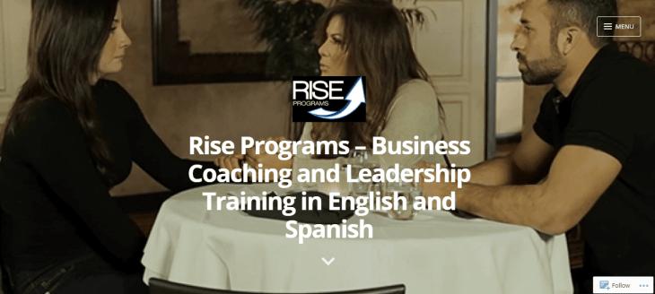www.riseprograms.com