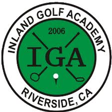 Inland Golf Academy