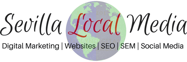 Riverside Digital Internet Marketing & SEO Services from the United States, Los Angeles, Fresno – Best Website Optimization – Website Development – Citation Building Service – Search Engine Optimization for Insurance, Attorneys, Tree Service EVERYWHERE
