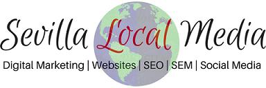 sevilla local media seo services