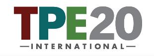 tobacco plus expo logo