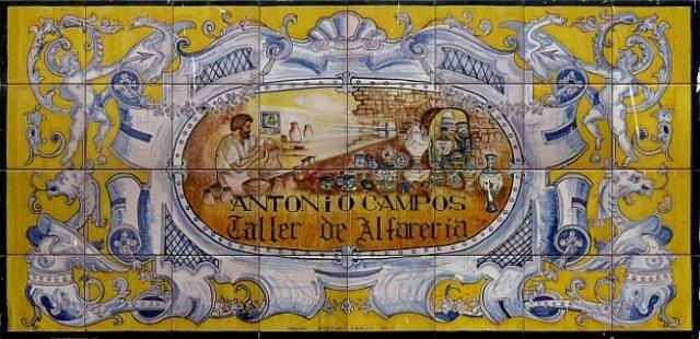Fuente: http://www.retabloceramico.net/bio5_camposhinestrosaantonio.htm