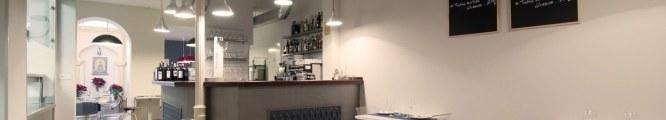 restaurantes fusion sevilla