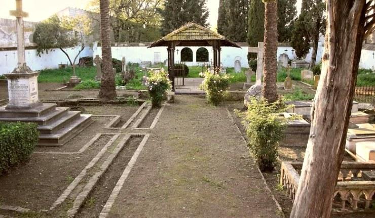 cementerio1