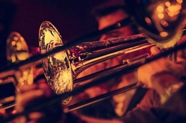 jazz festival universidad de sevilla