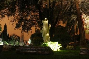 venus-italica-noche