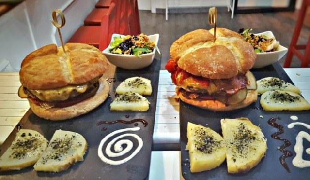 hamburguesa3