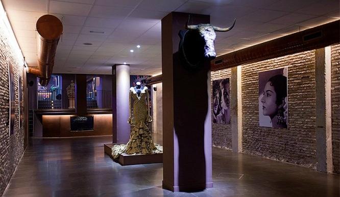 sala-flamenco sevilla
