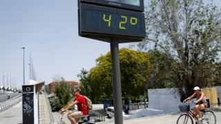 termometro-42-sevilla-reuters