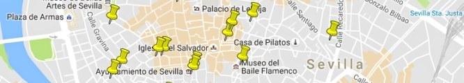 mapasevillacomida
