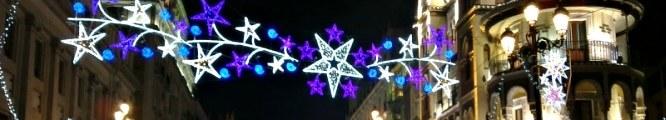 sevilla-navidad