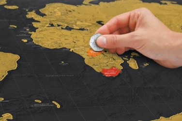mapa-deluxe-13