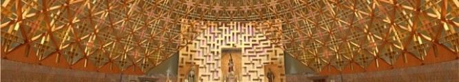 basilica san lorenzo proyectos ganadores