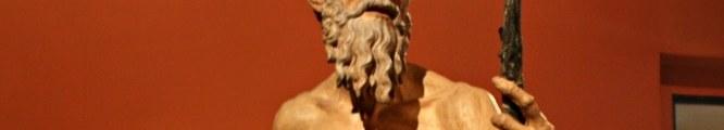 Museo_de_Bellas_Artes_de_Sevilla-San_Jerónimo_penitente-Pietro_Torrigiano-20110914