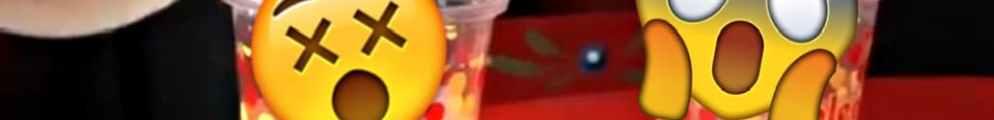 Video Junta cutre