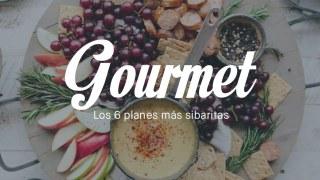 gourmet-sevilla