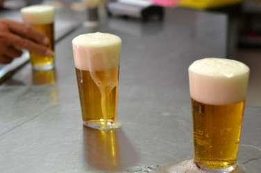 Caña-cerveza-tapas-©chupalagamba