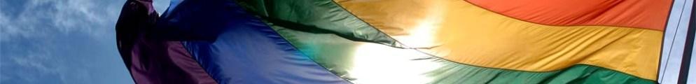 La bandera del Orgullo ondeará en el Ayuntamiento durante esta semana