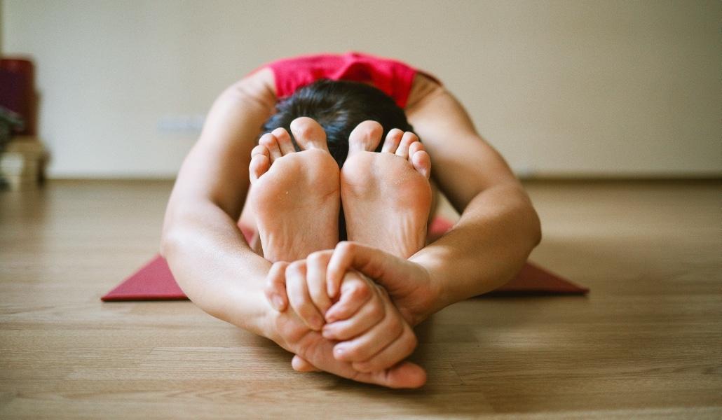 yoga en sevilla