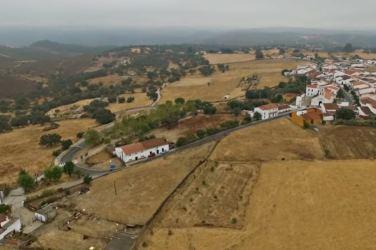 El Madroño Sevilla