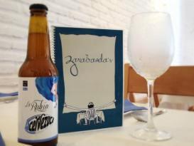 cervezas-artesanas