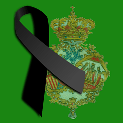 obituario sevilla sur