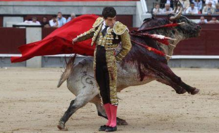 1431202066_828109_1431202347_noticia_normal