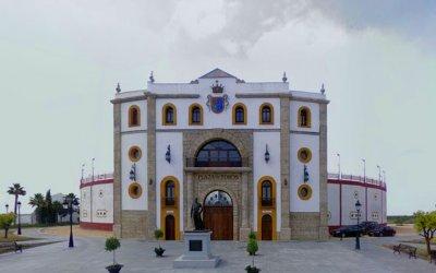 La FTL solicita al ayuntamiento la plaza de Espartinas para organizar festejos