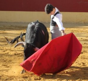 Aguado_Tentadero2