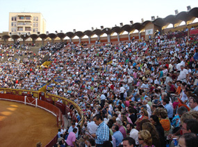 Algeciras06