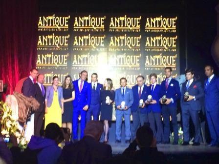 Antique_premios2015