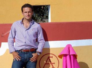 Antonio Ferrera07