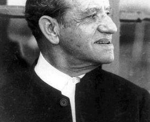 9 de noviembre de 1913: Juan Belmonte se presenta en México