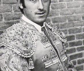 4 de noviembre de 1976: Muere Carnicerito de Úbeda