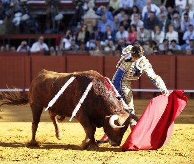 Castella_Sevilla2016JM