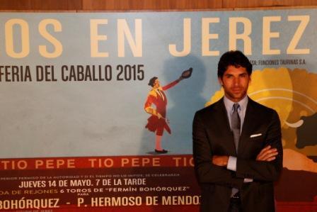 Cayetano_Jerez2