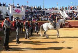 Cazalla_Festival1