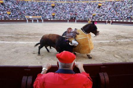 Cuadri_Madrid15