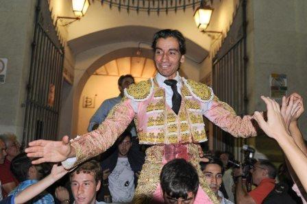 Curro Díaz_Almería