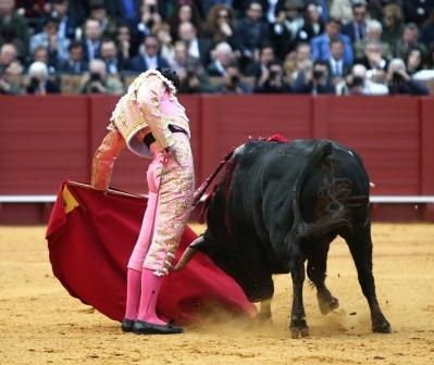 David Mora_Sevilla2016ARJ