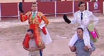Delgado_Chacón_cifuentes13-6-15