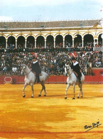 Despeje_Sevilla1992