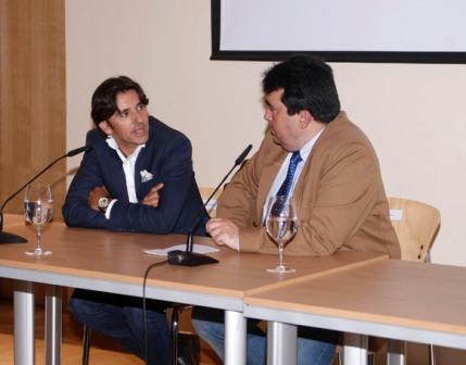 Diego Ventura en Las Ventas02