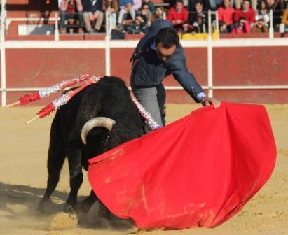El Cid_LucenaPuerto210117