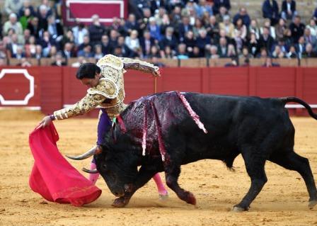 El Cid_Sevilla2016ARJONA