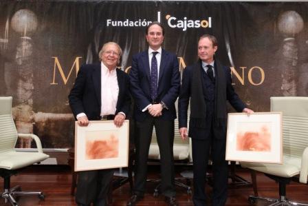 El-Lebrijano-José-Enrique-Moreno-Pepe-Luis-Vazquez-Fundación-Cajasol