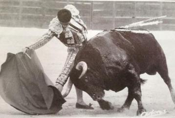 Emilio Muñoz 1993