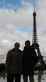 Escribano_Paris